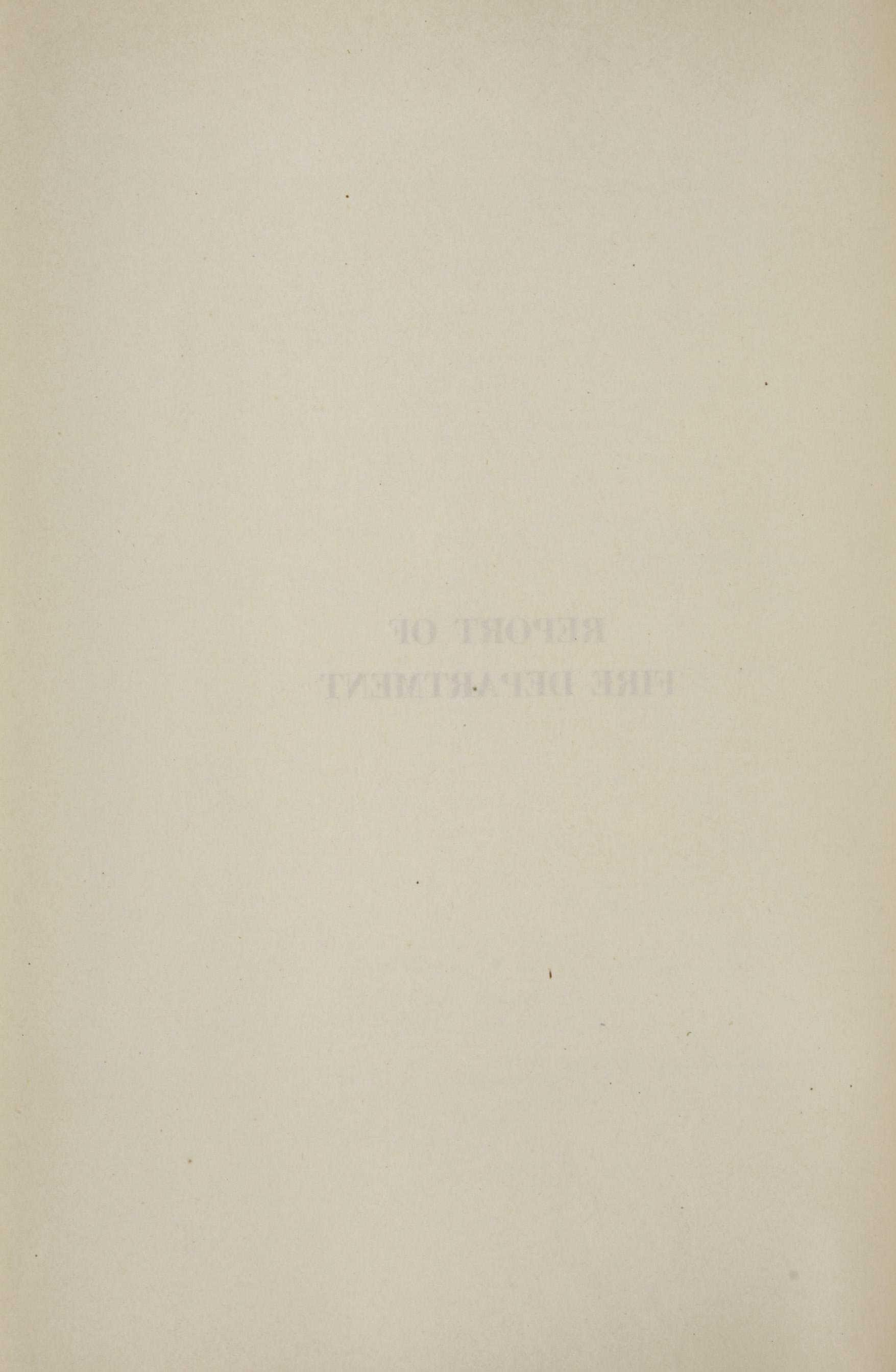 Charleston Yearbook, 1921, page 294