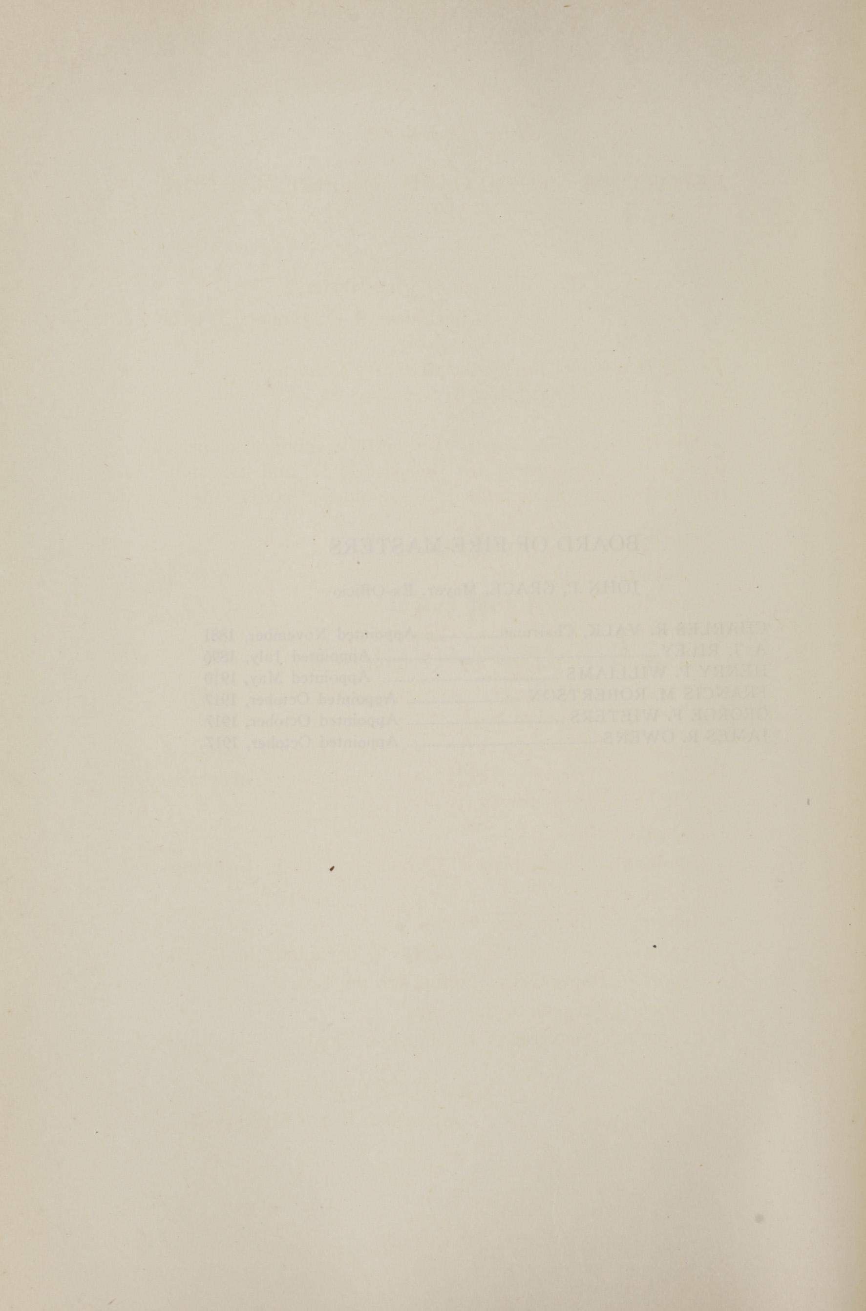 Charleston Yearbook, 1921, page 296
