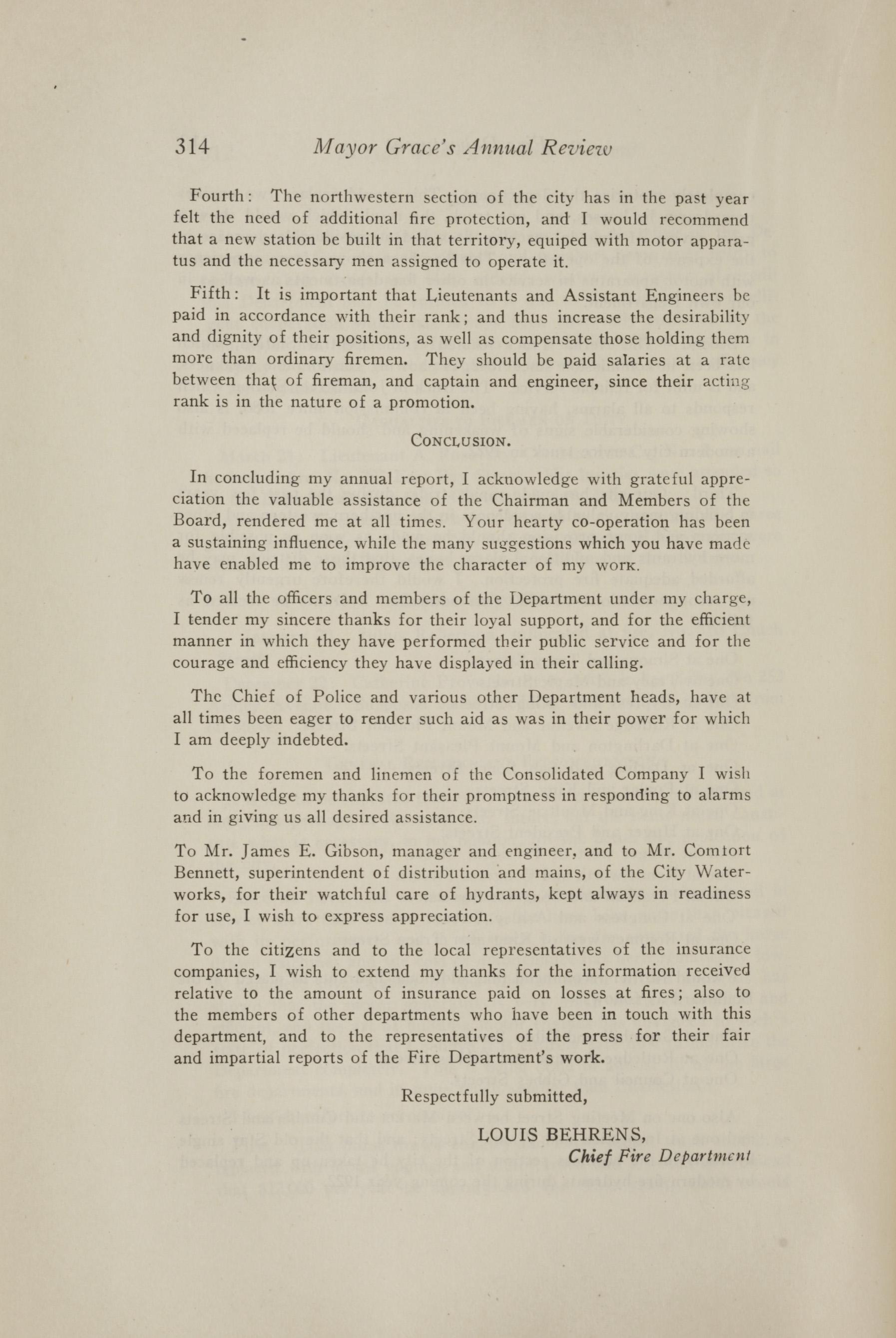 Charleston Yearbook, 1921, page 314