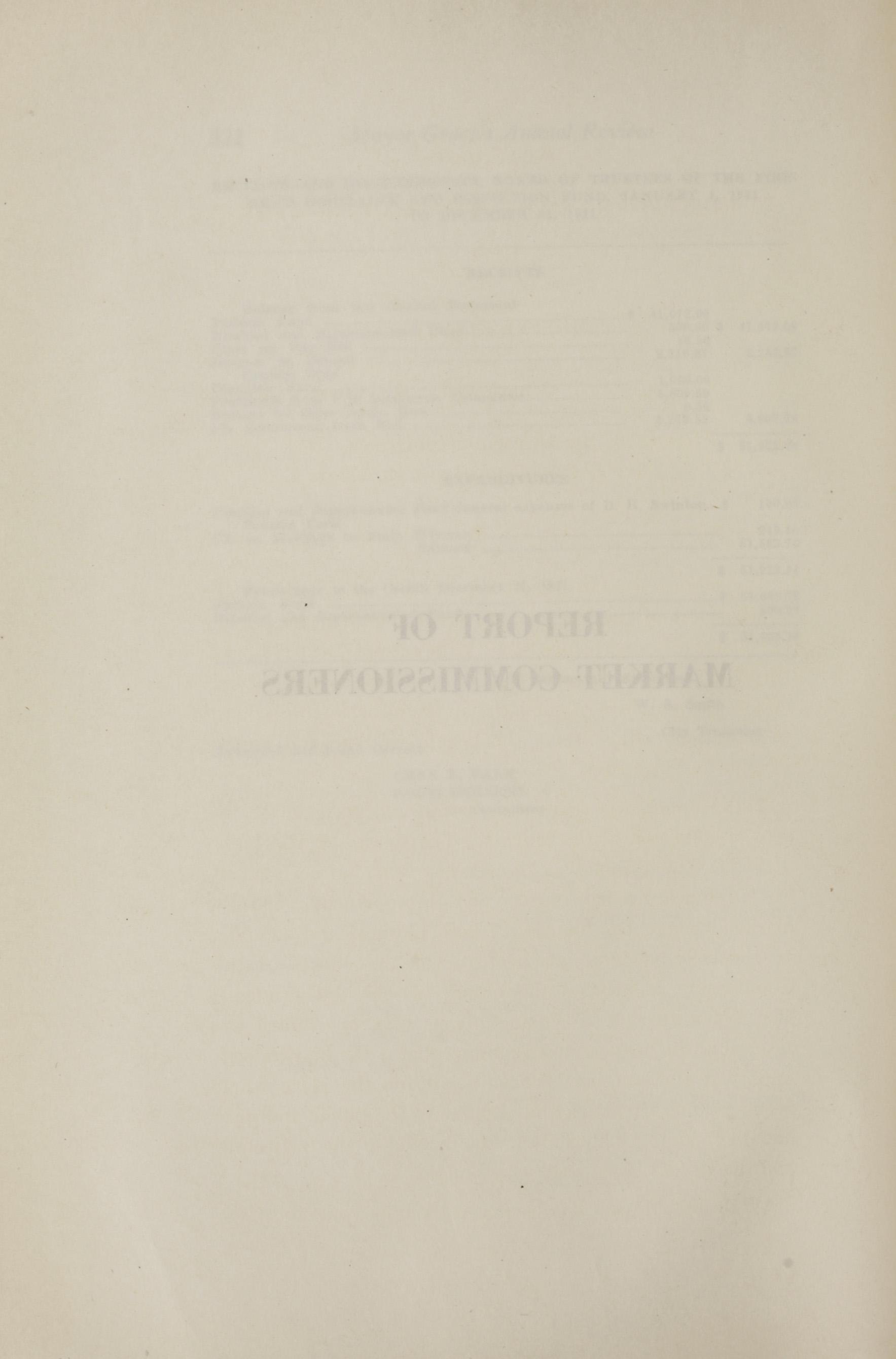Charleston Yearbook, 1921, page 324