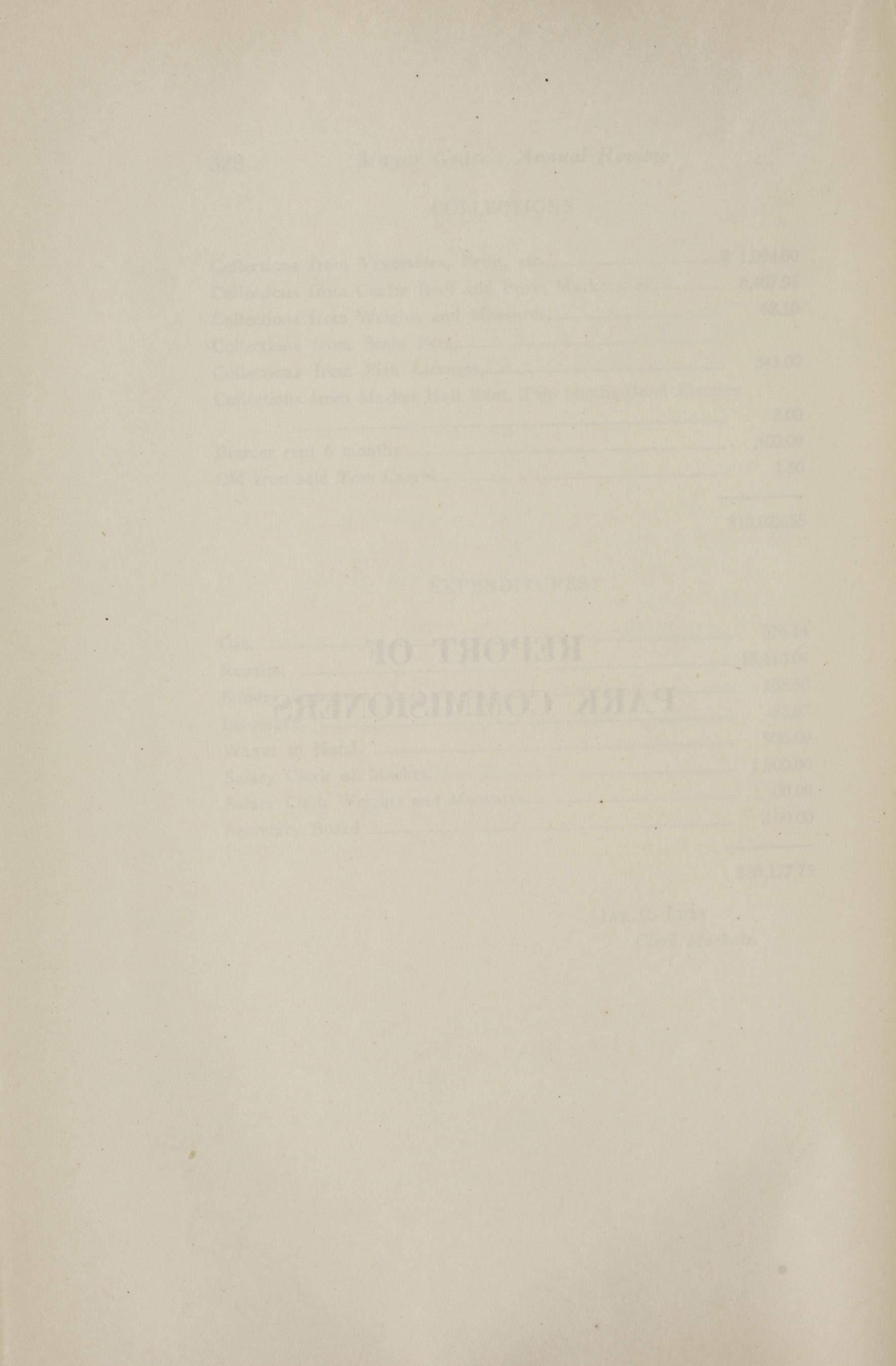 Charleston Yearbook, 1921, page 330