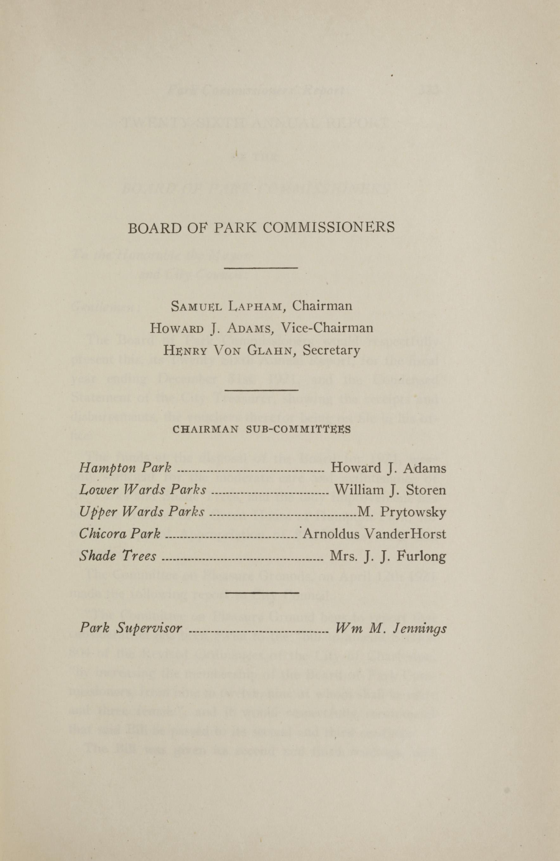 Charleston Yearbook, 1921, page 331