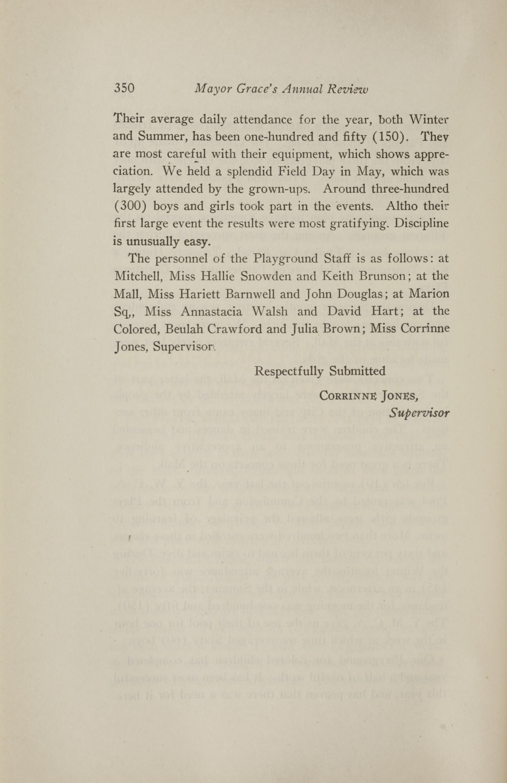 Charleston Yearbook, 1921, page 350