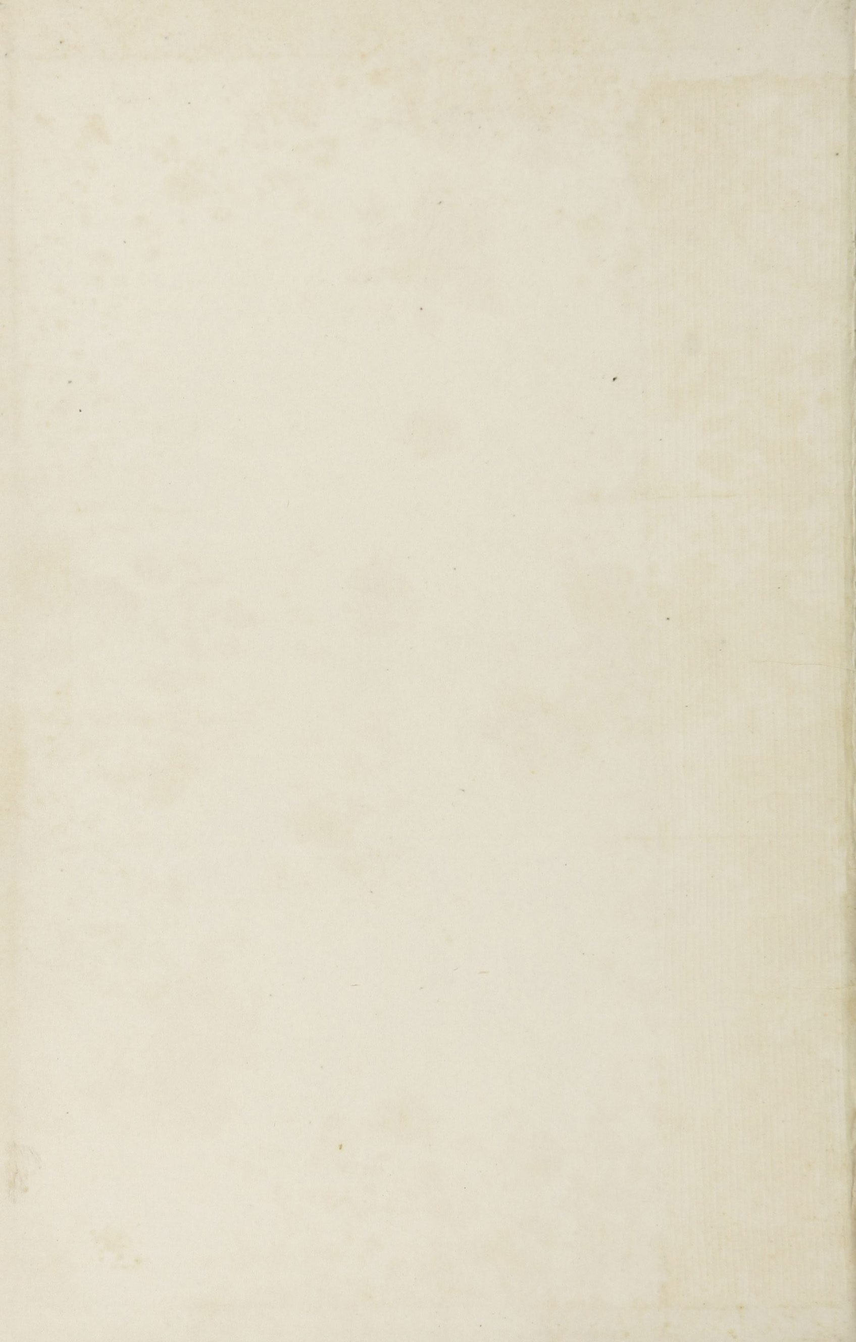 Charleston Yearbook, 1922, inside cover