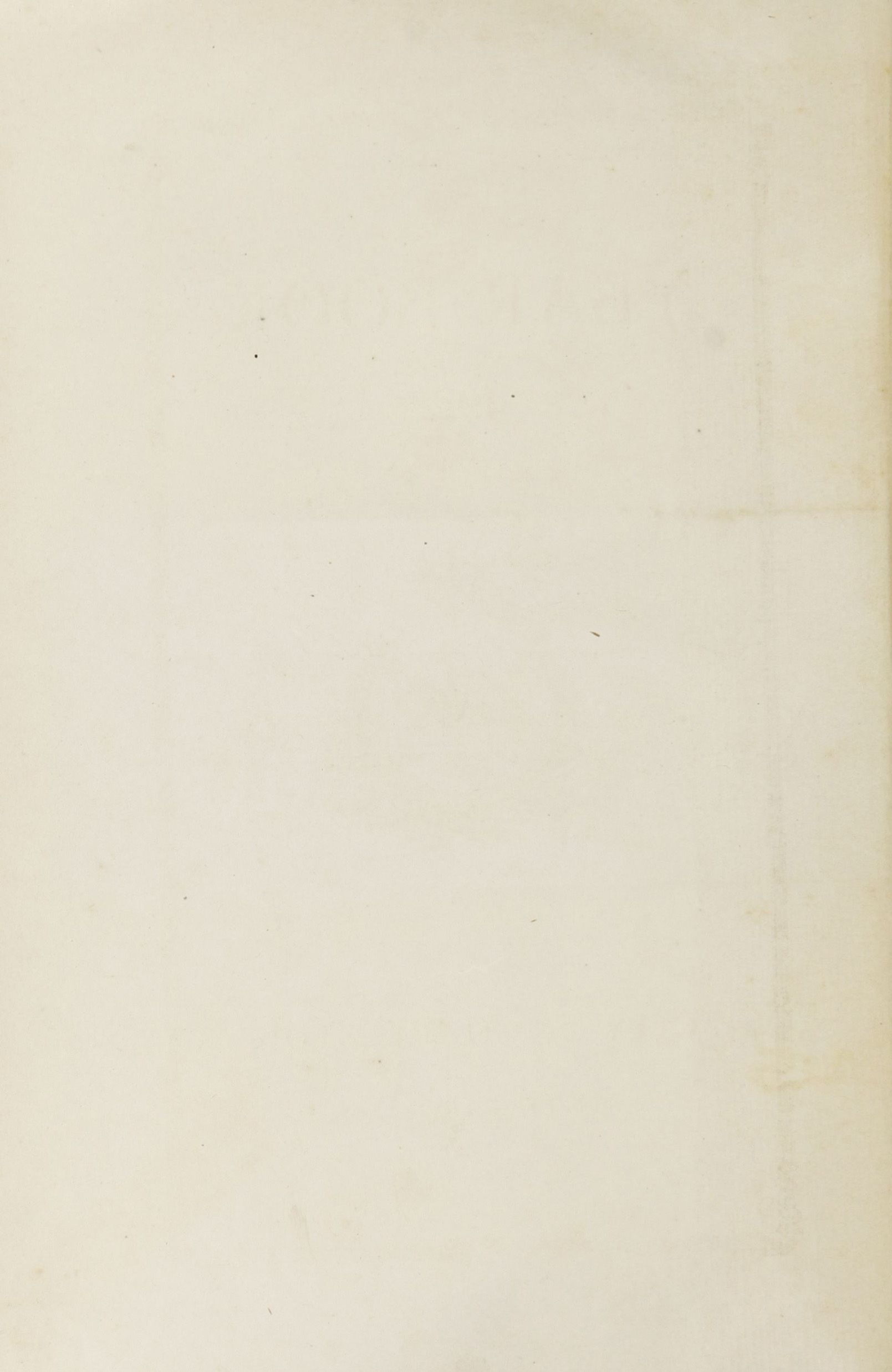 Charleston Yearbook, 1922, blank page