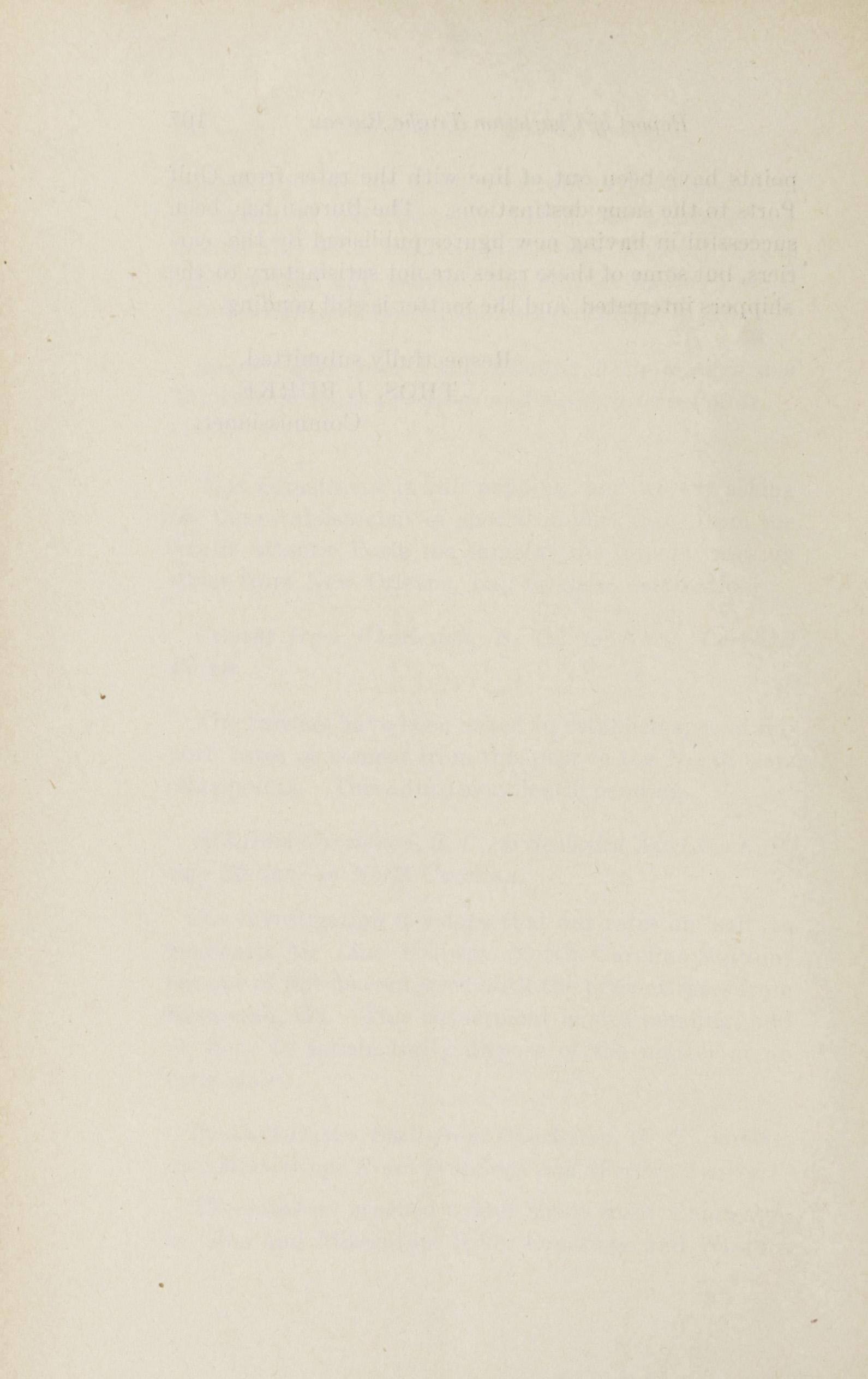Charleston Yearbook, 1922, page 108