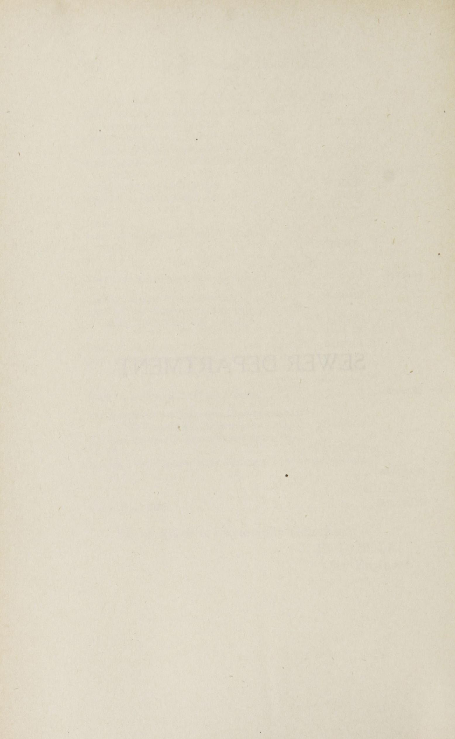 Charleston Yearbook, 1922, page 144