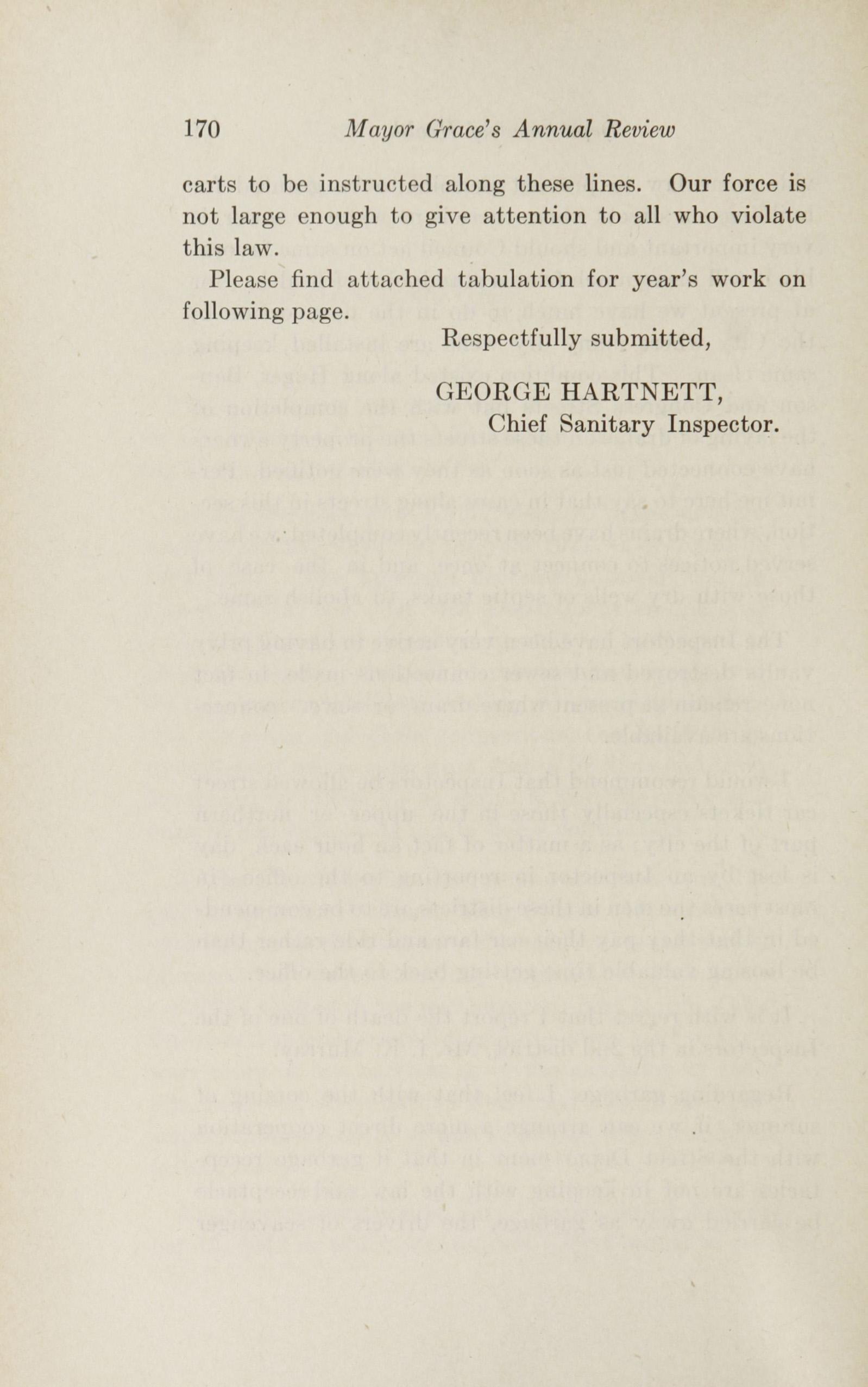 Charleston Yearbook, 1922, page 170