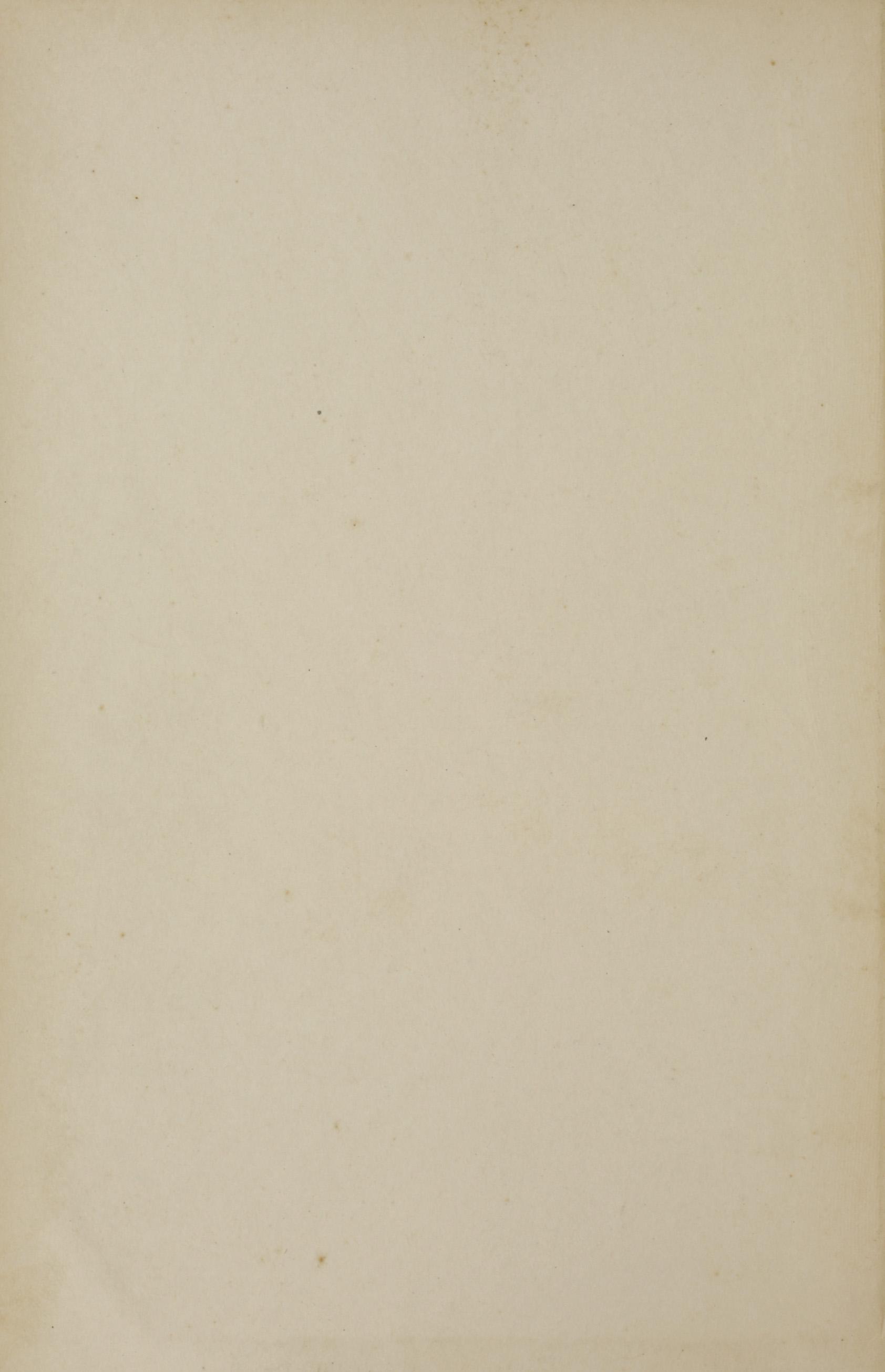 Charleston Yearbook, 1928, inside cover