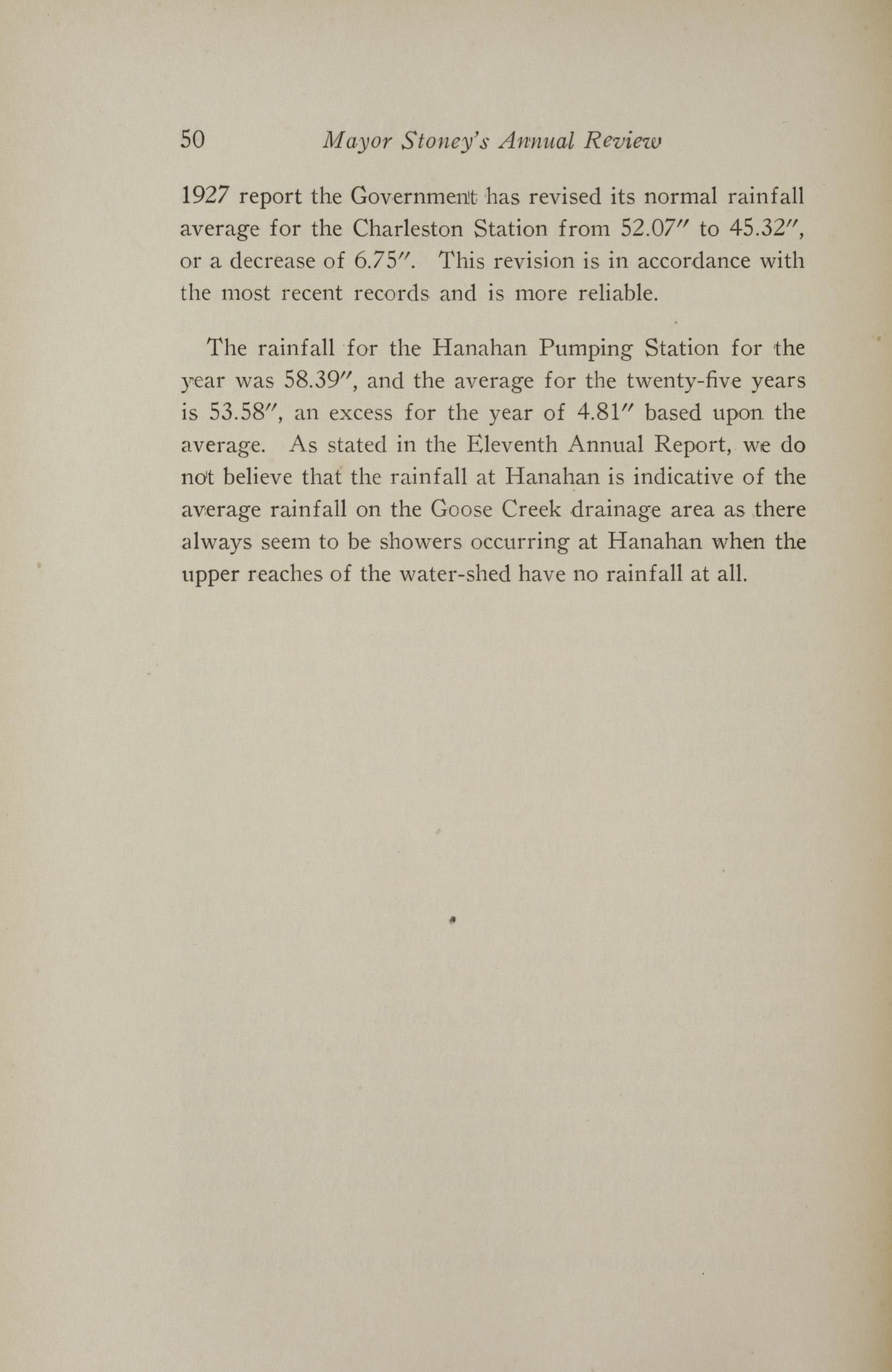 Charleston Yearbook, 1928, page 50