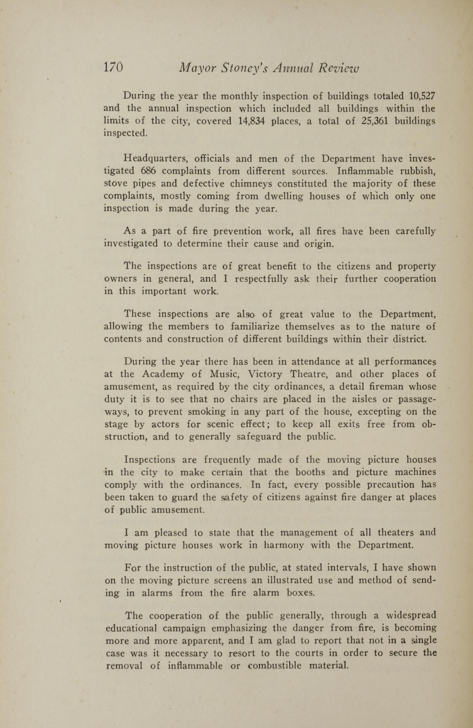 Charleston Yearbook, 1928, page 170