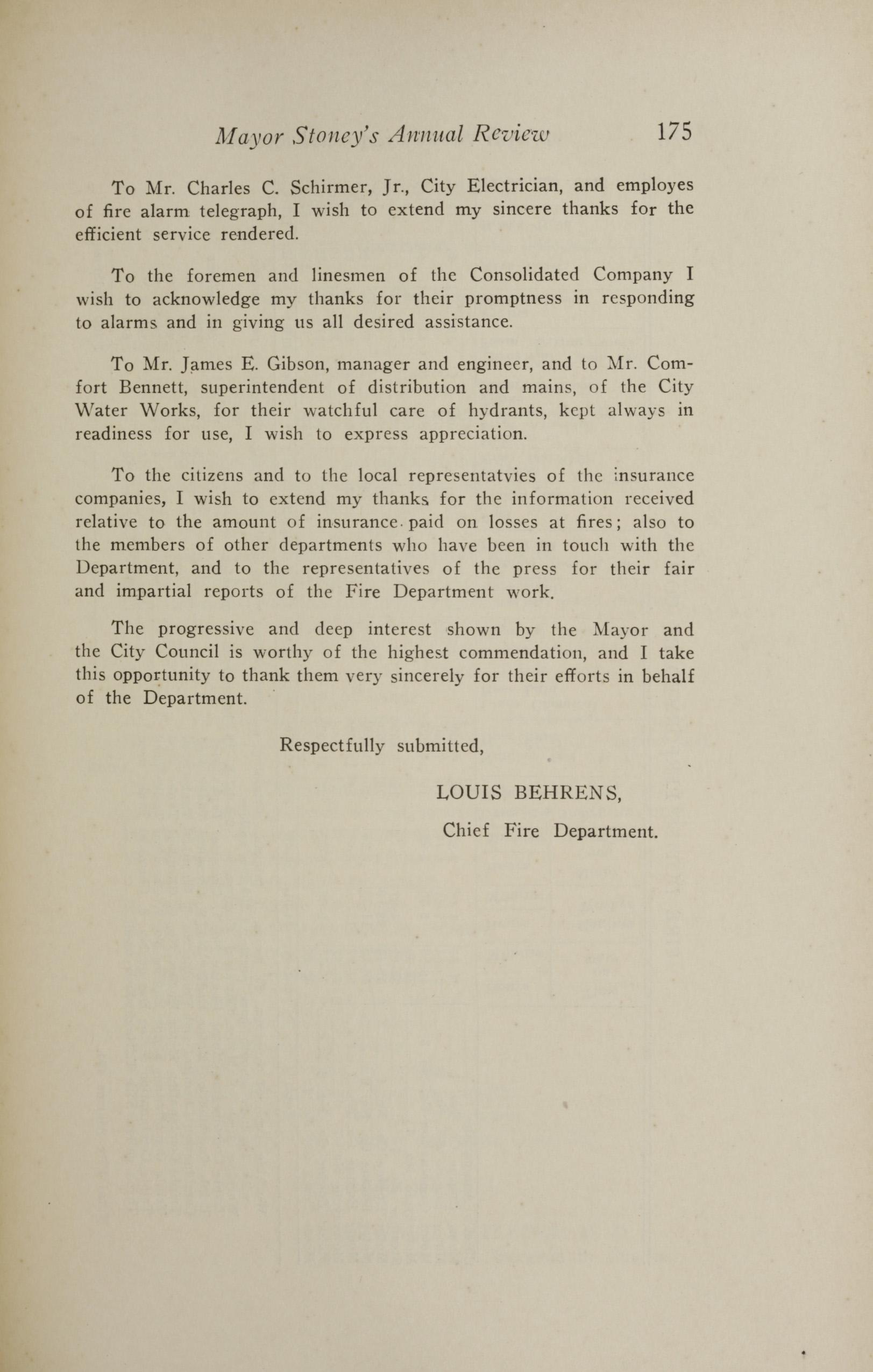 Charleston Yearbook, 1928, page 175