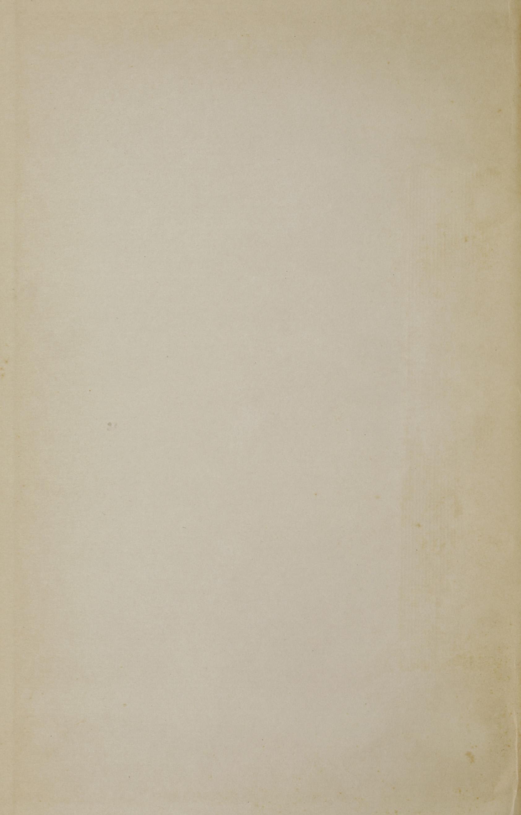 Charleston Yearbook, 1930, inside cover