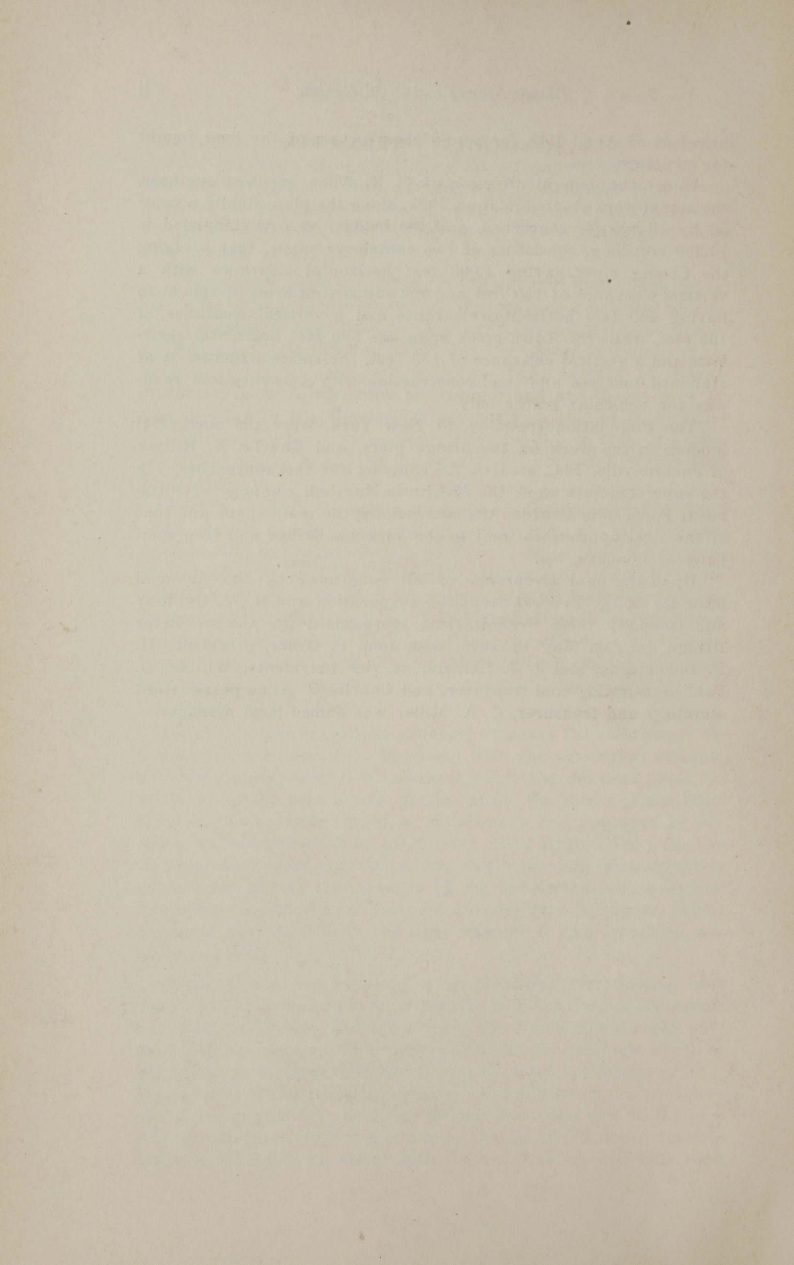 Charleston Yearbook, 1930, page lii