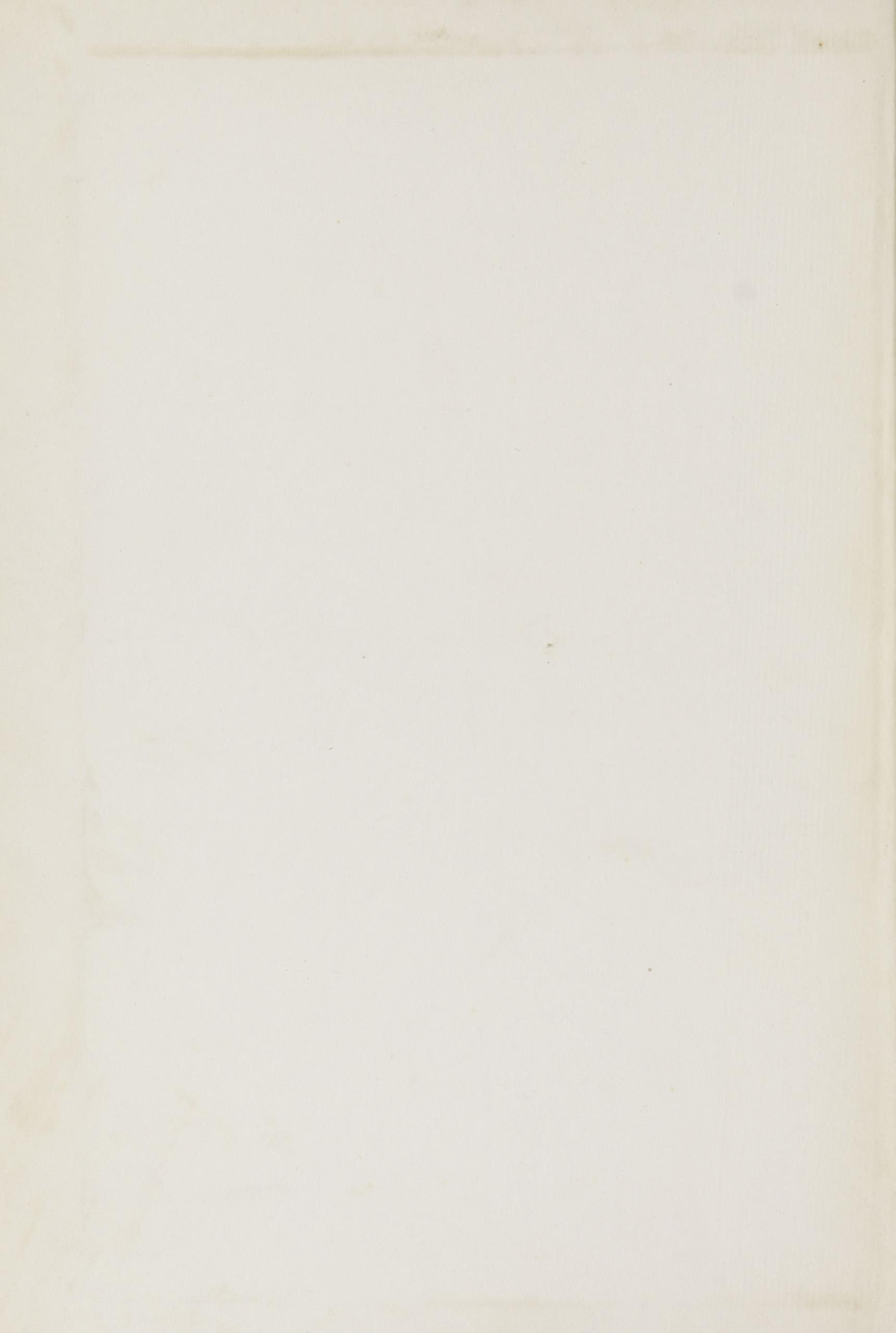 Charleston Yearbook, 1943, inside cover