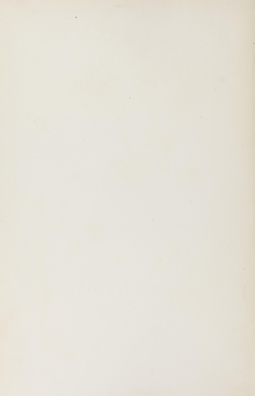 Charleston Yearbook, 1943, blank page.