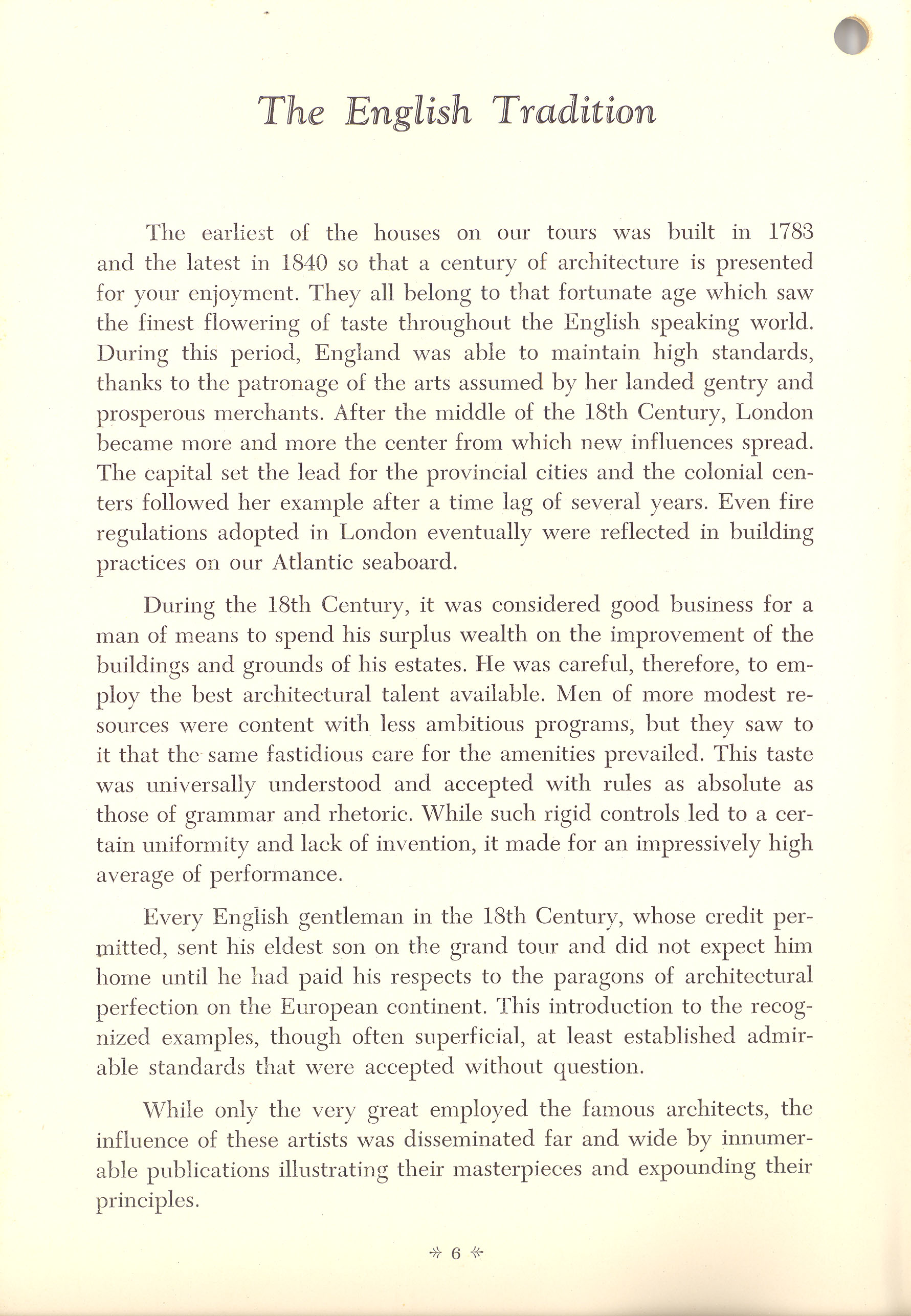 Page 6: