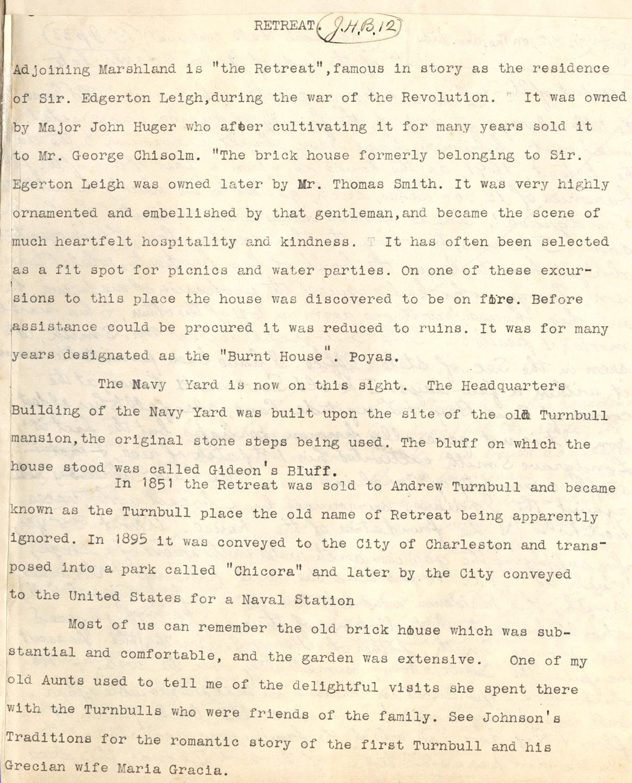 Page 5o