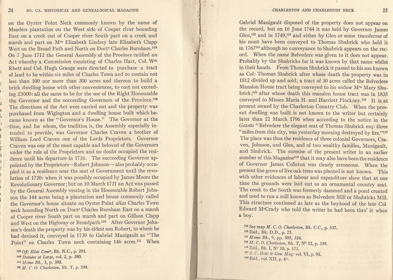 Page29n