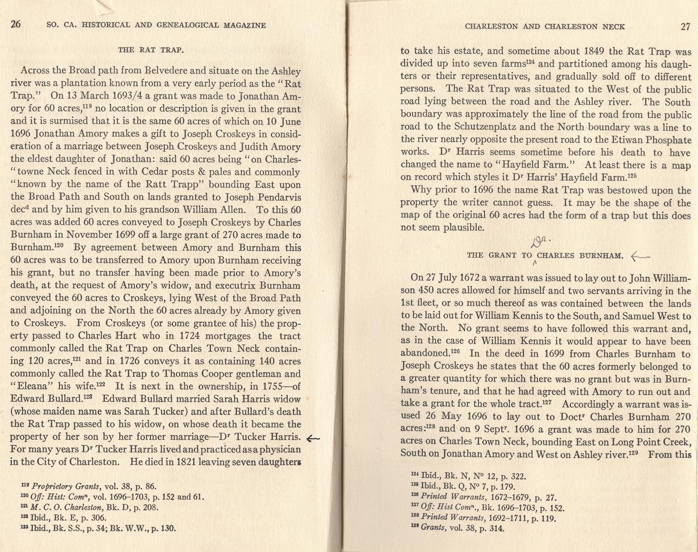 Page29o
