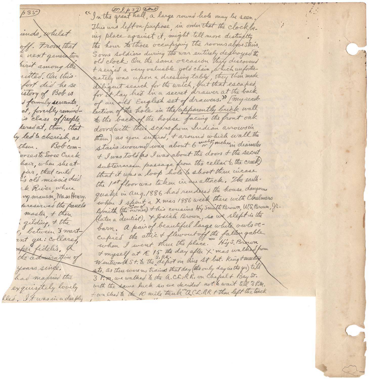 Page 31b