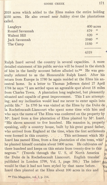 Page 118e