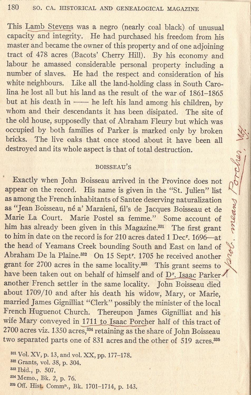 Page 118l