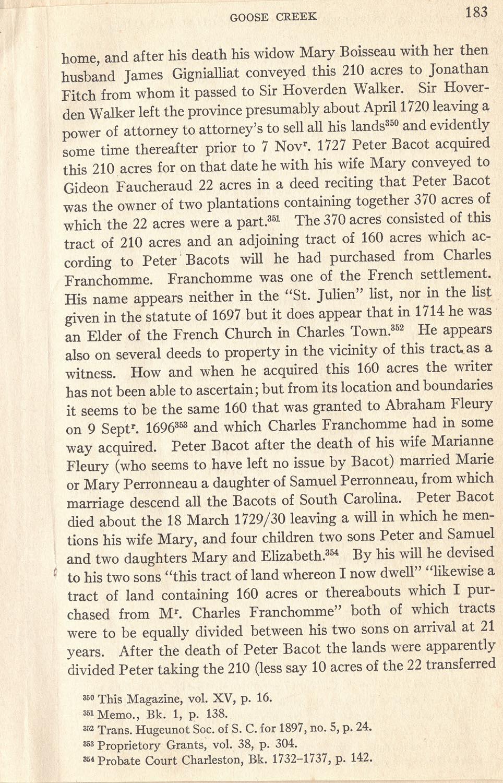 Page 118o