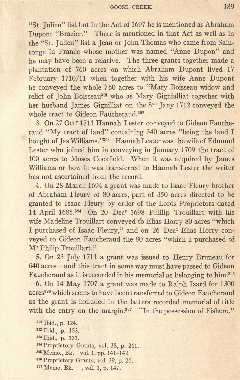 Page 118u
