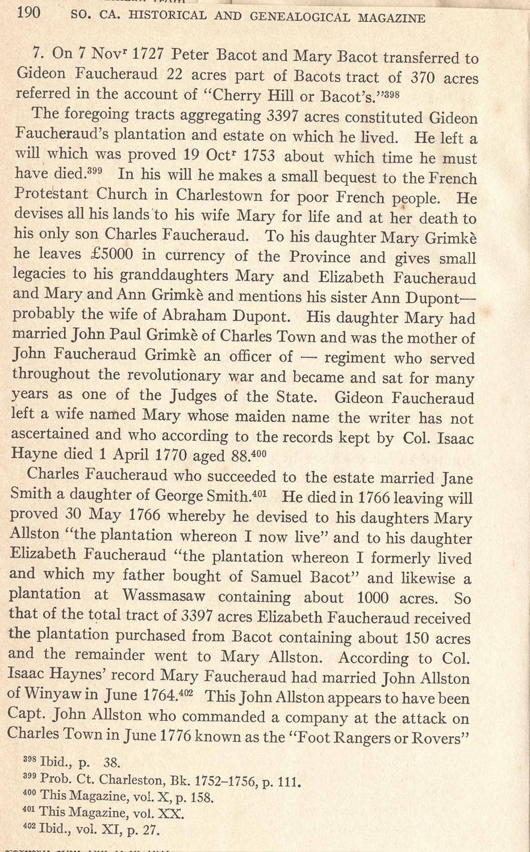 Page 118v