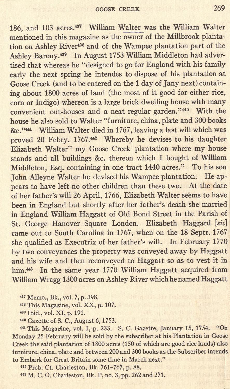 Page 119e