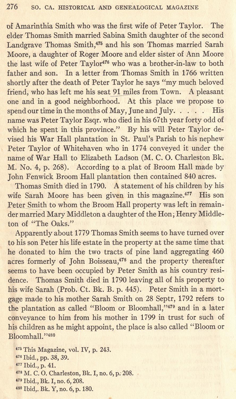 Page 119l