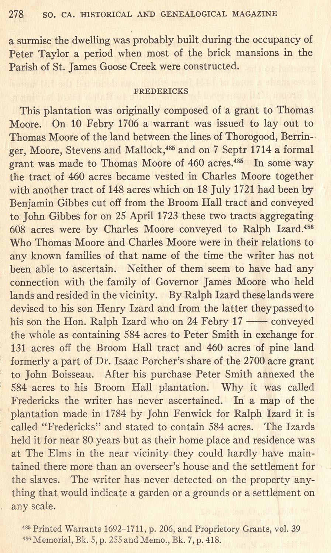 Page 119n