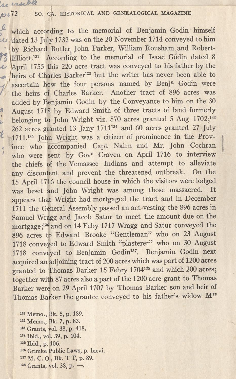 Page 123b