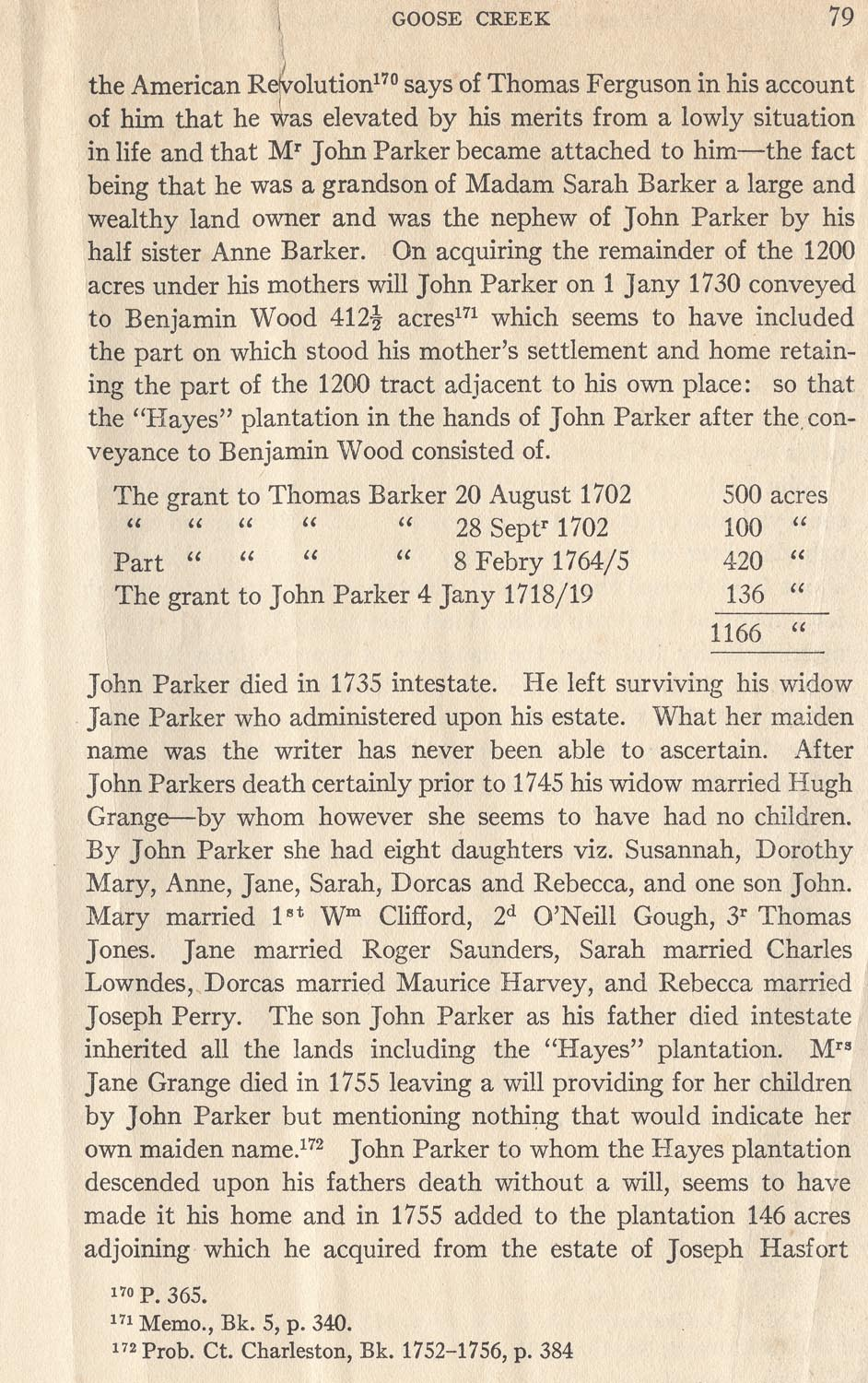 Page 123i