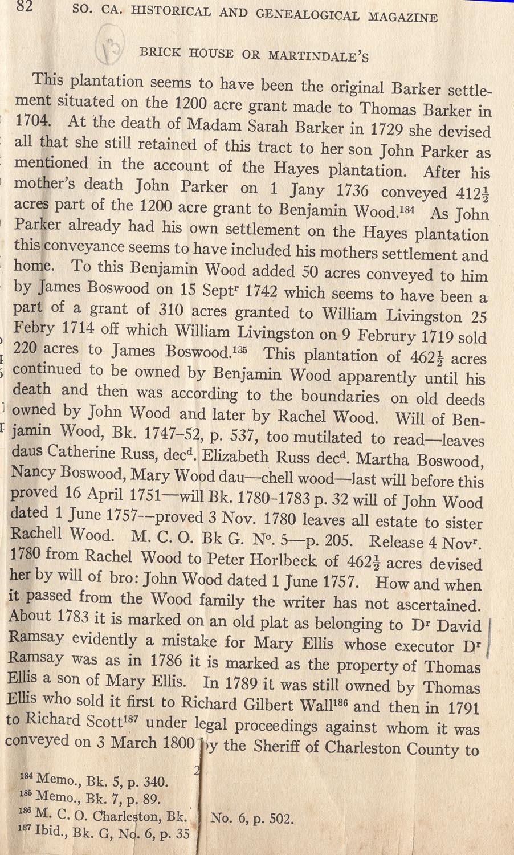 Page 123l