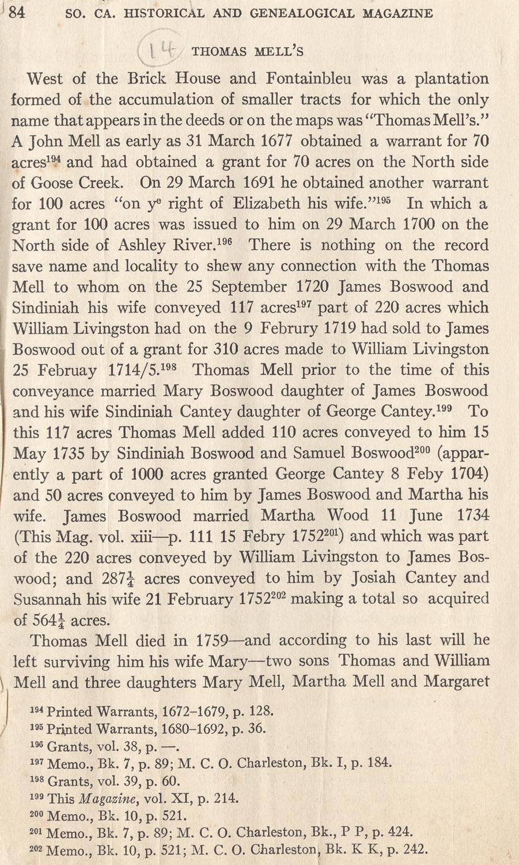 Page 123n