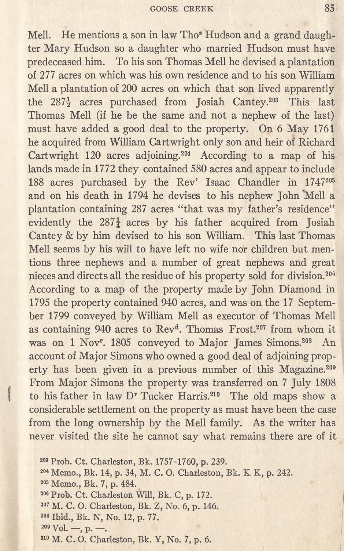 Page 123o