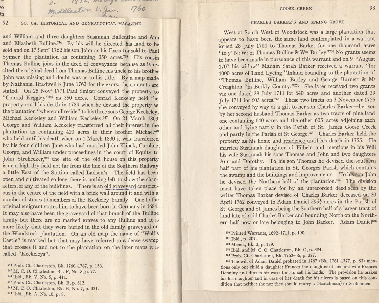Page 123u
