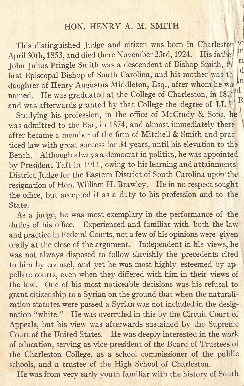 Page 126b