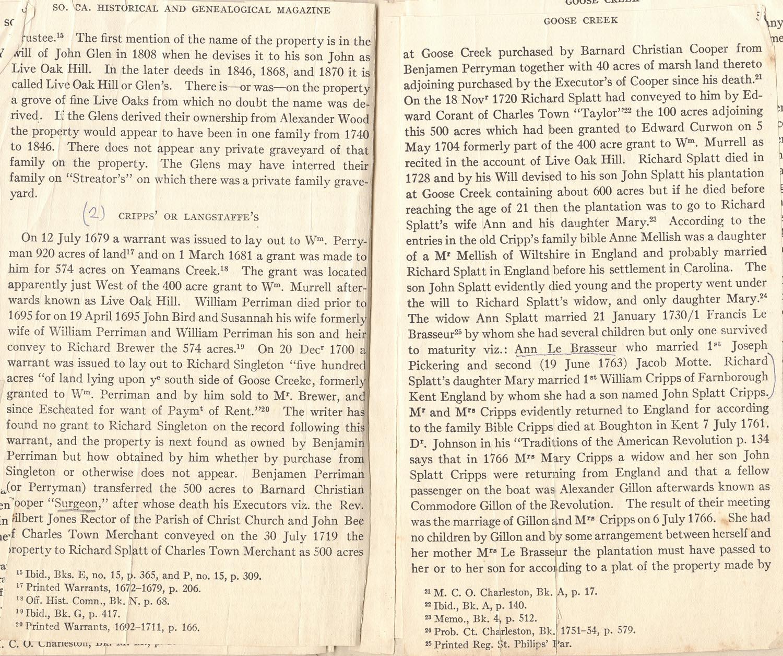 Page 126e