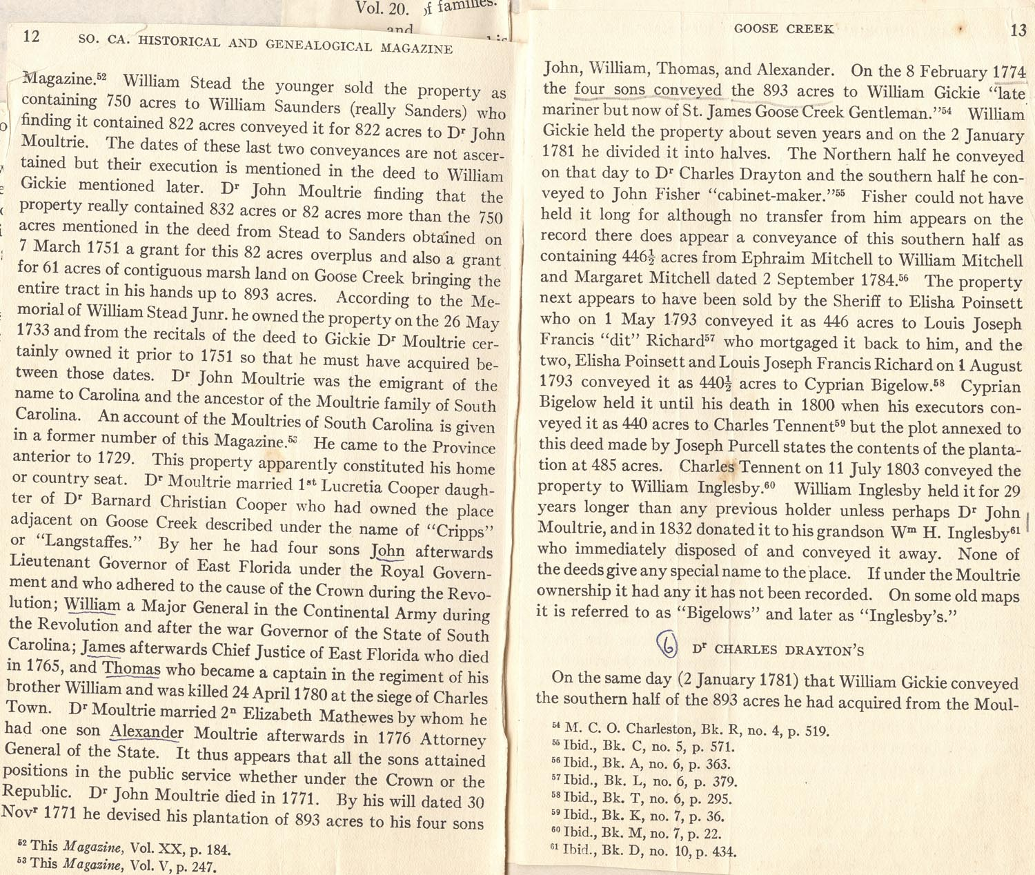 Page 126i