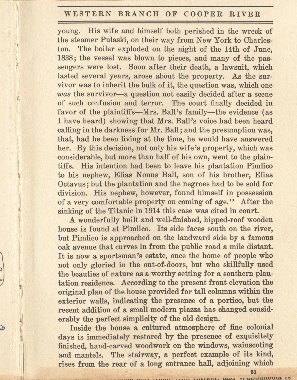 Page 169e