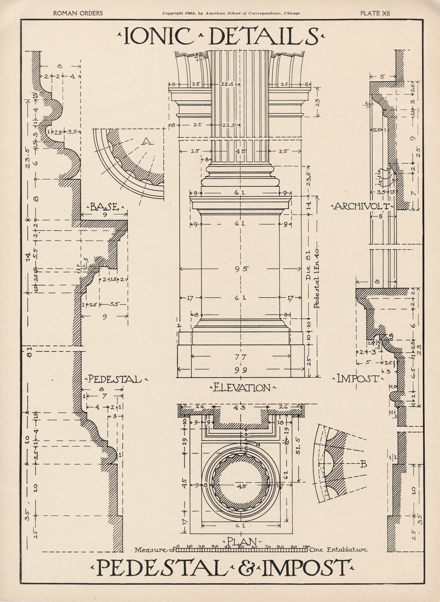 Plate 12