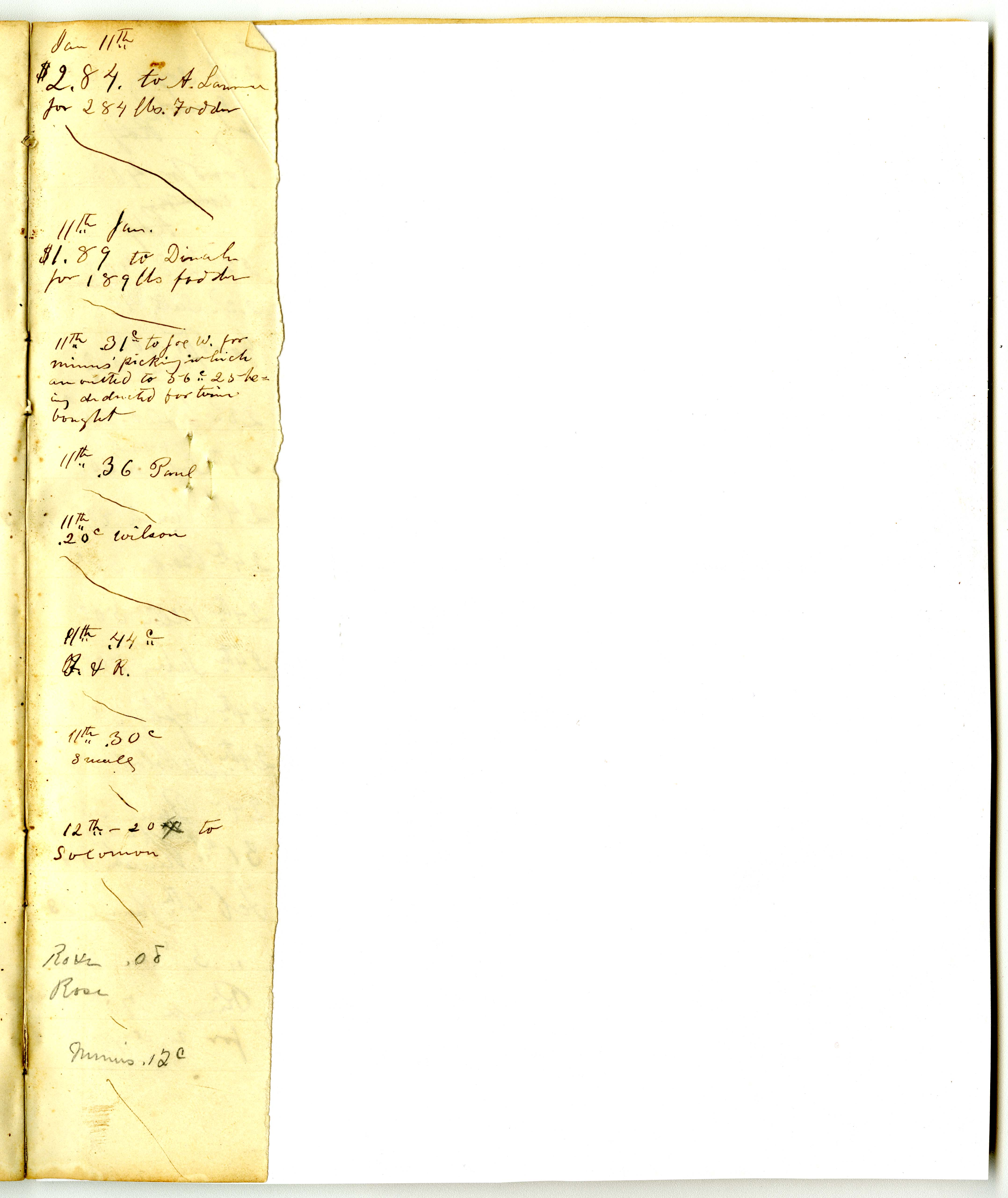 R.L. Johnson Medical Journal, Page 227