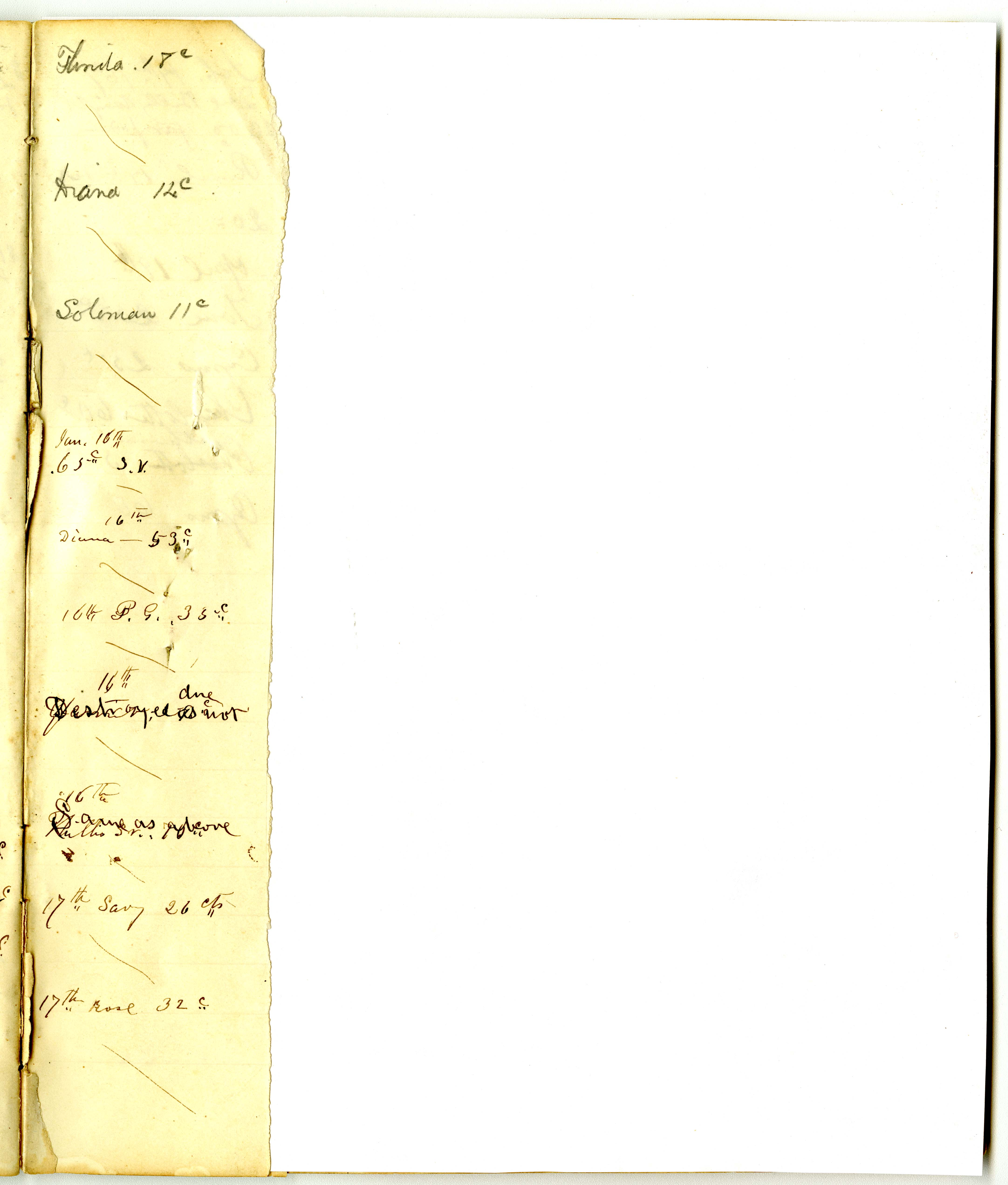 R.L. Johnson Medical Journal, Page 229