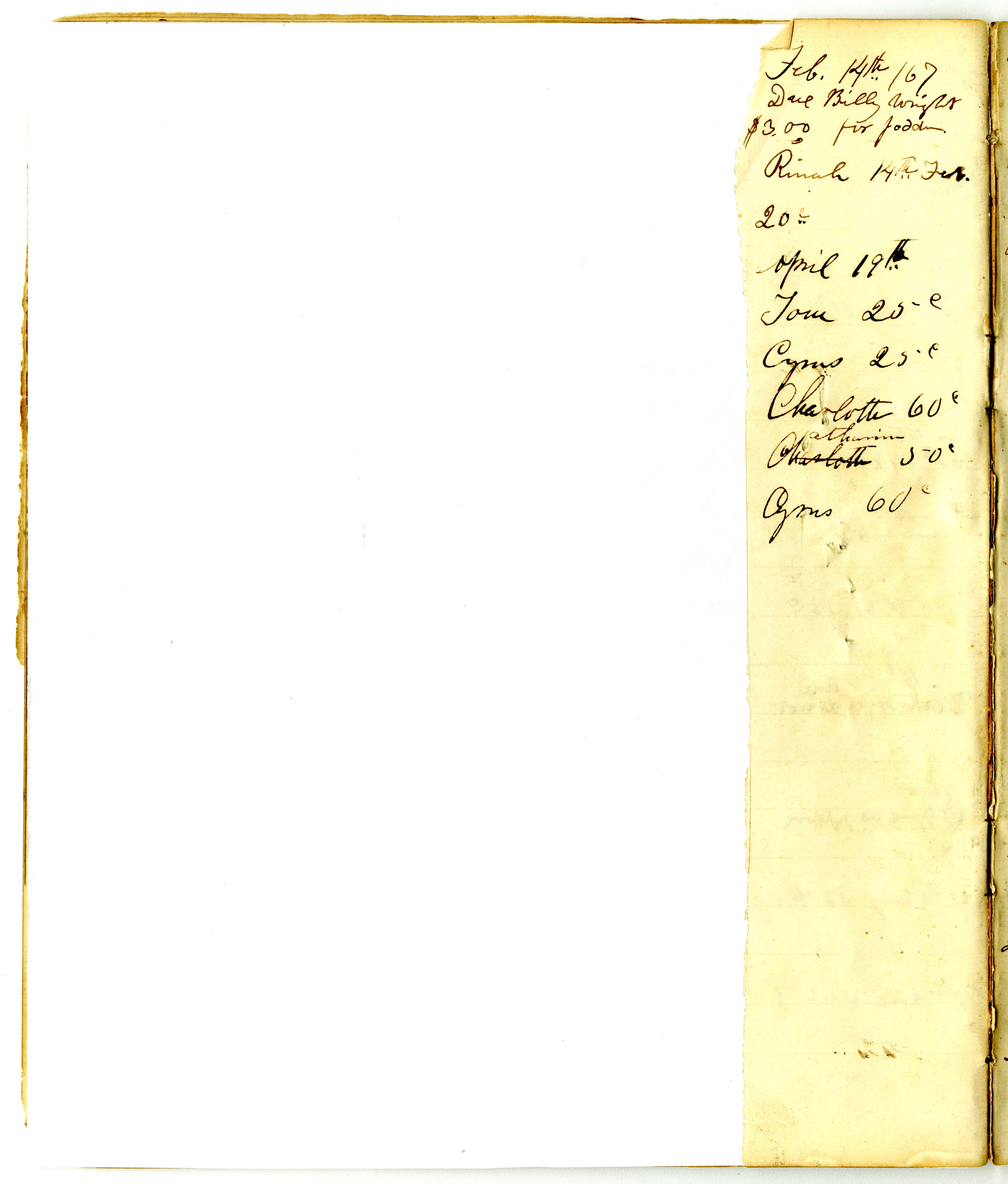 R.L. Johnson Medical Journal, Page 230