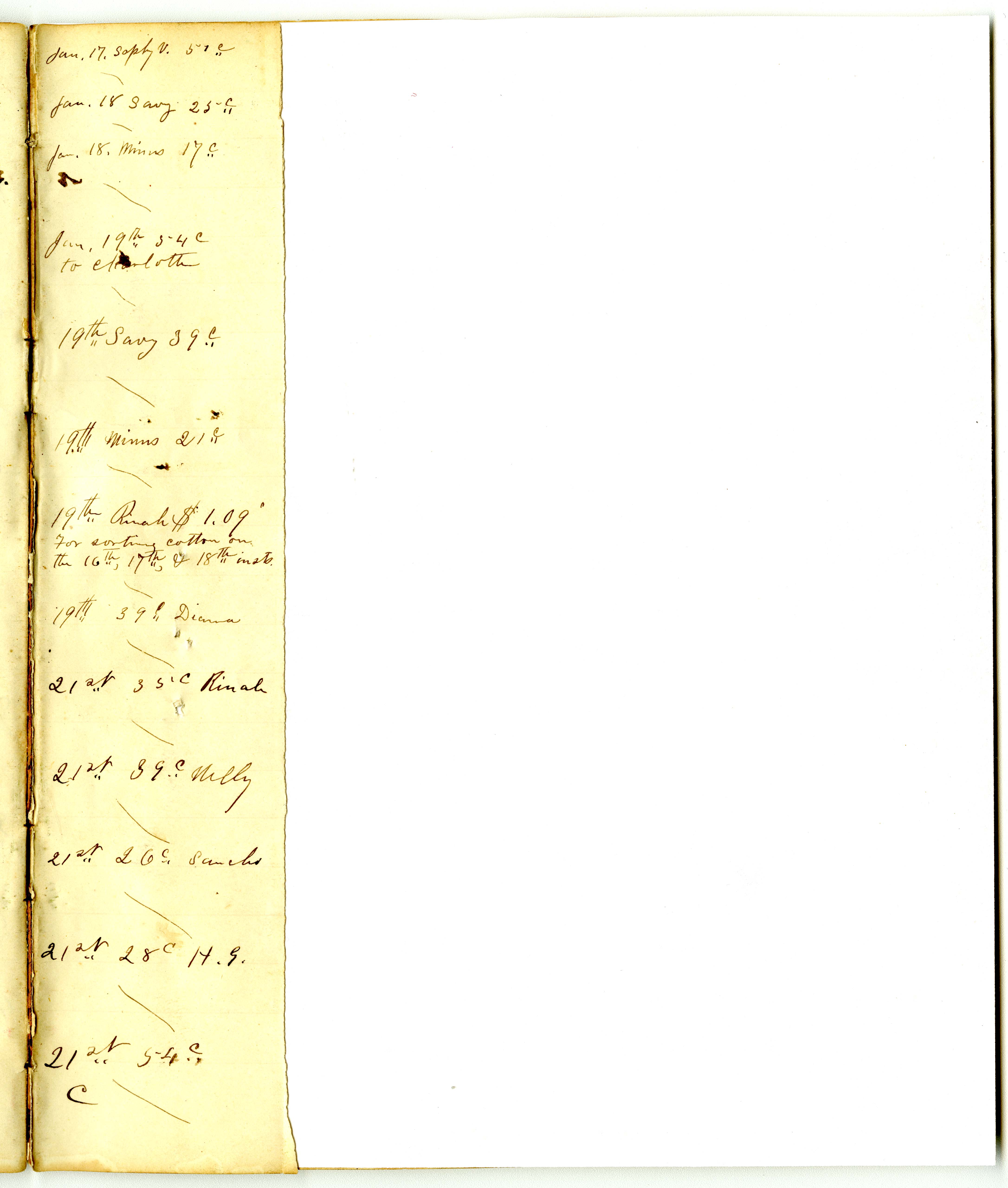 R.L. Johnson Medical Journal, Page 231
