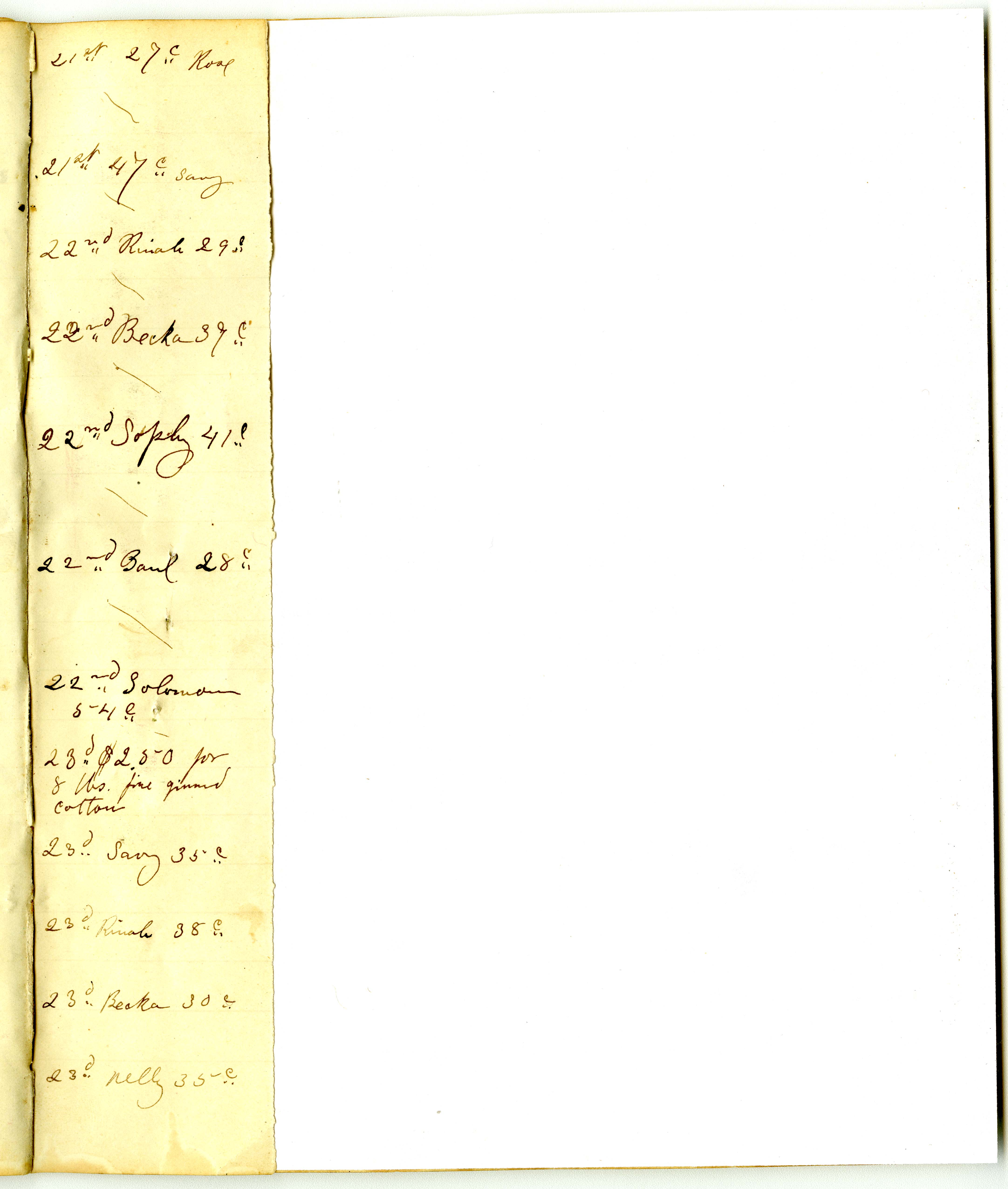 R.L. Johnson Medical Journal, Page 233