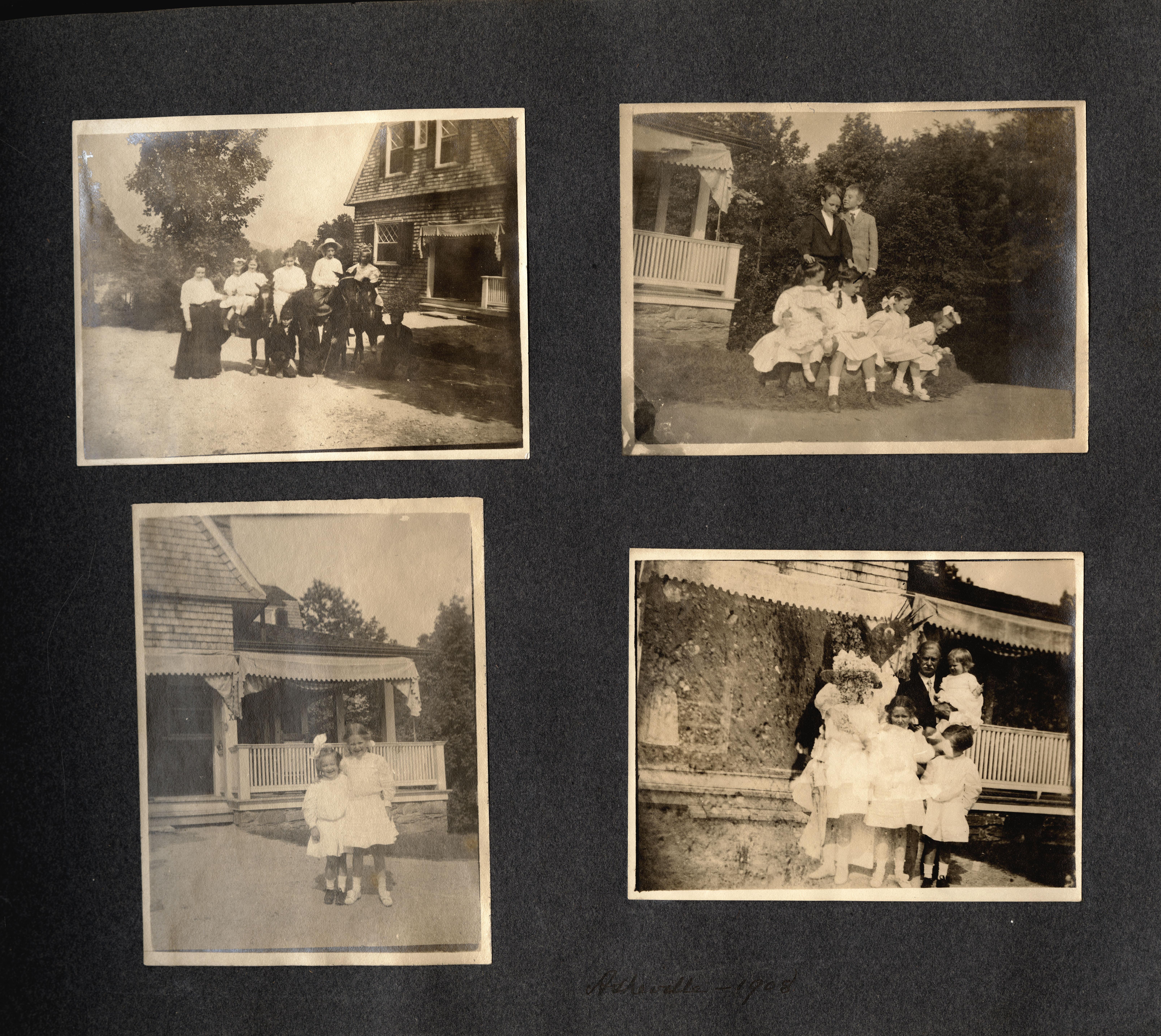 37. Asheville 1908